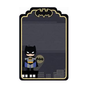 Tag Batman Grátis