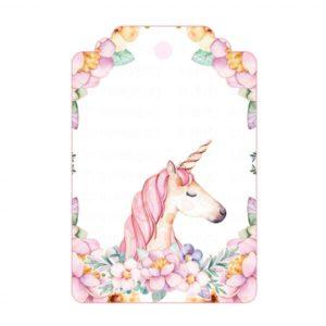 Tag-Unicornio-Gratis-2